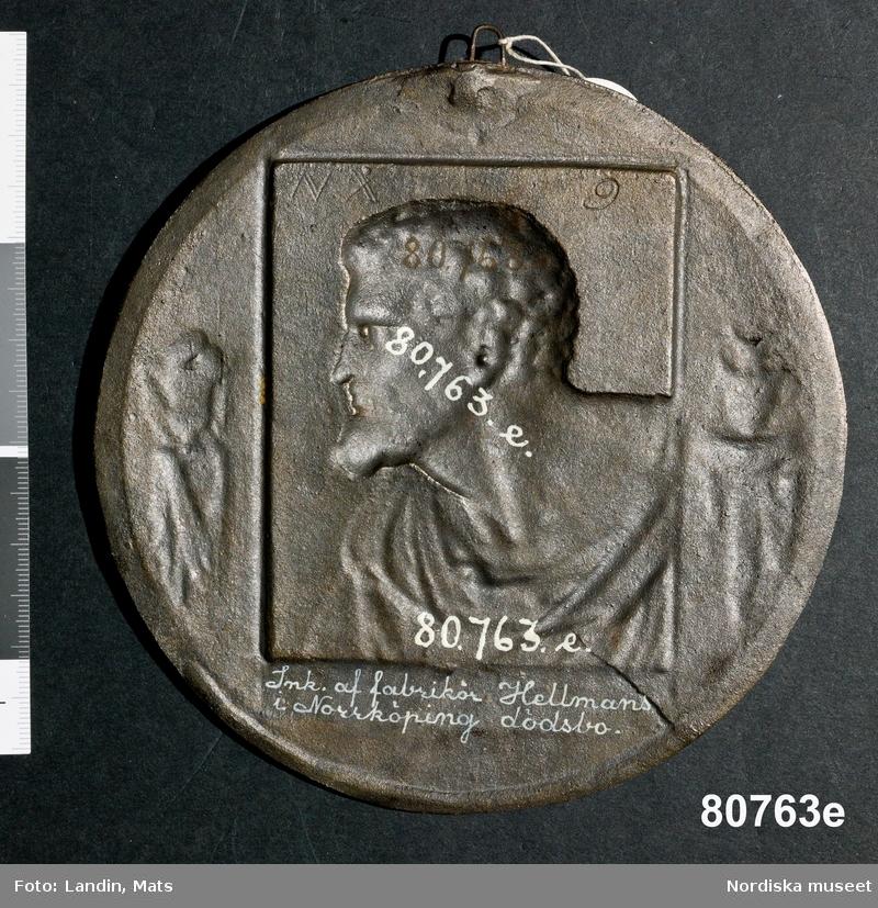 Medaljong