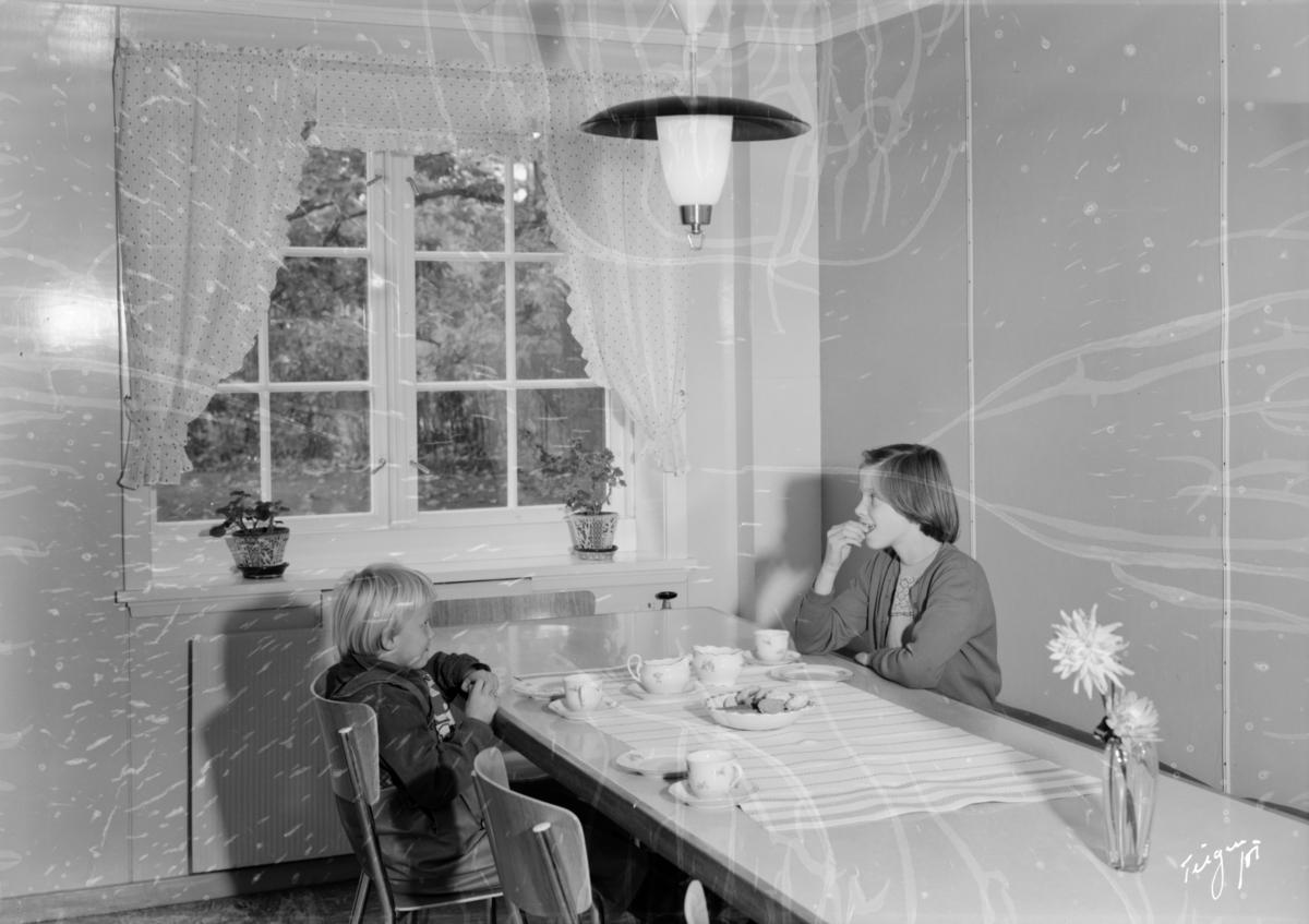 Slaatto, Nils ark..se også ark. Kjell Lund