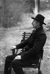 Emil Durling 1905