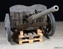 47 mm pansarvärnskanon m/1937