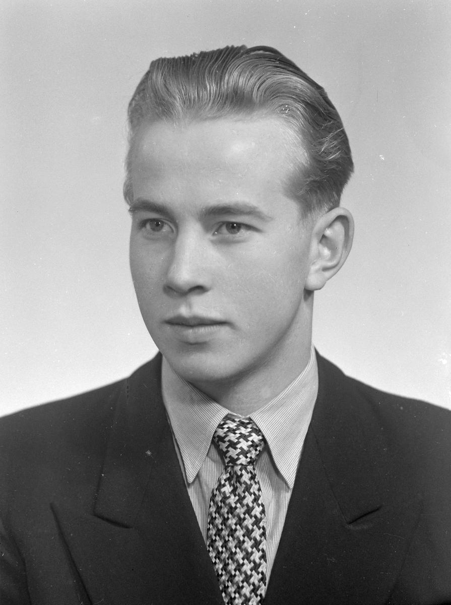 Johan Stenseng