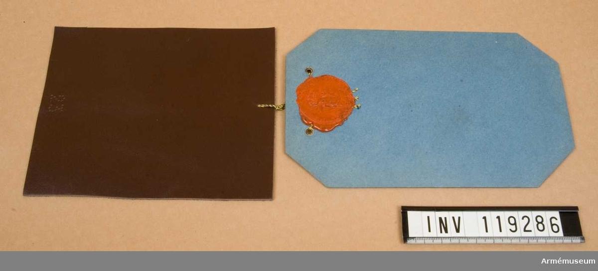 Läderfärg m/1939