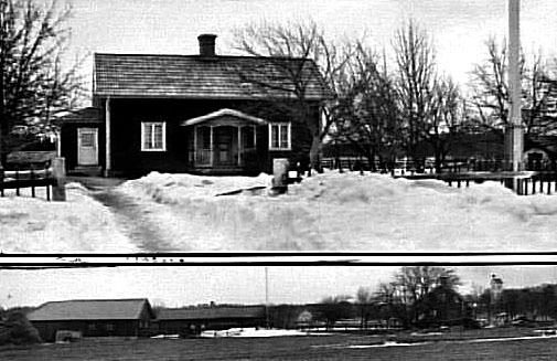Bildtext: ÅR 1938