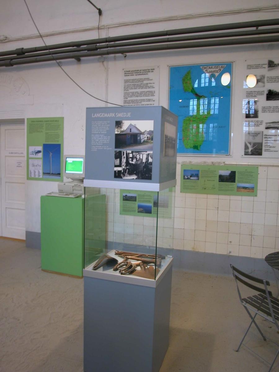 Museumssentret Samsø