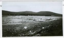 Varangerbataljonen i Tanaelva 1939.