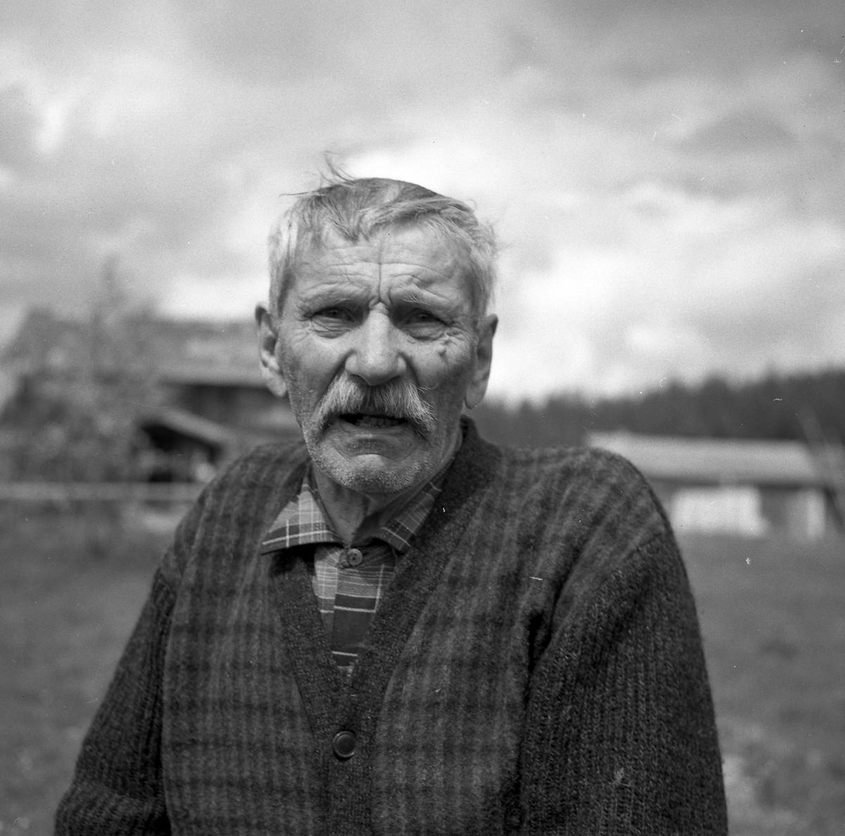 Olaf Heggbrena