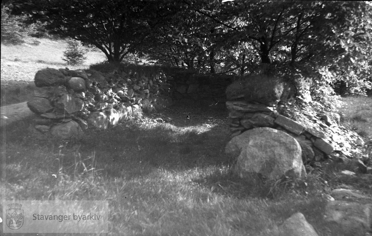 Fotografert for Byingeniørkontoret. .Fra fredsdagene 1945.Etter frigjøringen..Frigjøringsdagene.