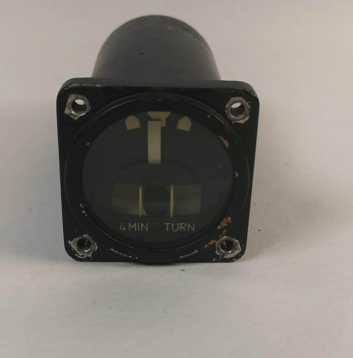 Flyinstrument Turn Bank Indicator F-5